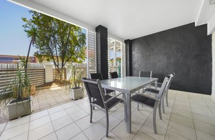 Picture of 6/17 Truro Street, Windsor QLD 4030