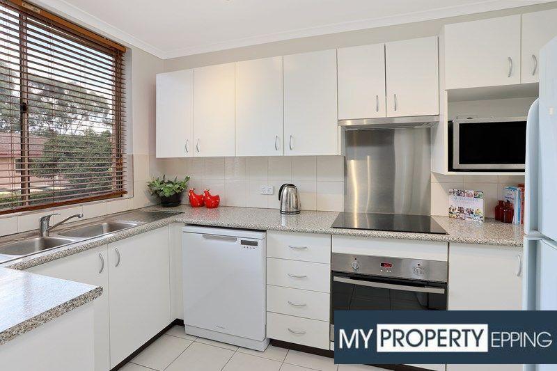 8-12 Freeman  Place, Carlingford NSW 2118, Image 2