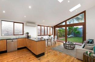 80 Annesley Street, Leichhardt NSW 2040