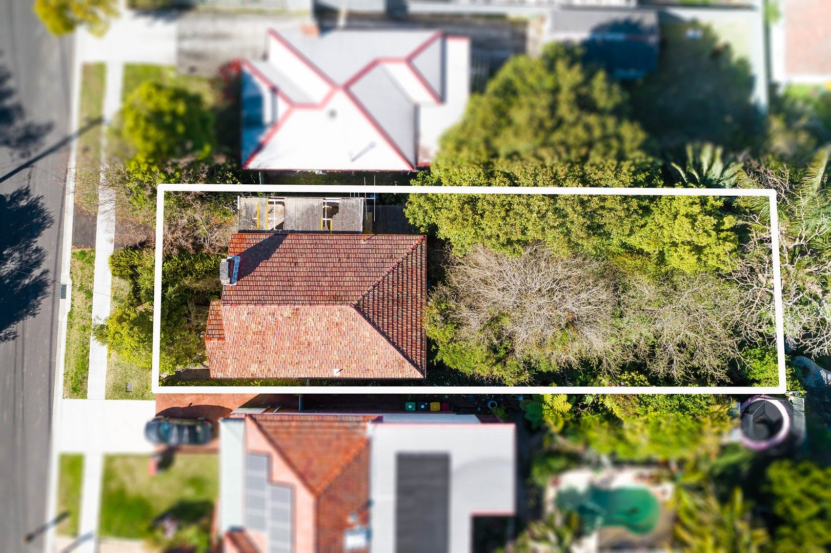 8 First Avenue, Jannali NSW 2226, Image 0