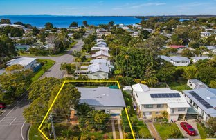 Picture of 18 Spring Street, Deception Bay QLD 4508