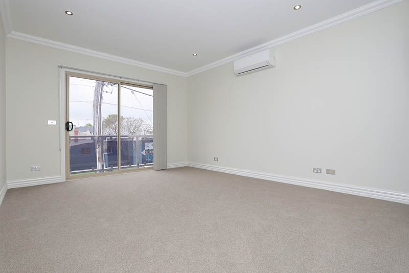 1a Newsom Street, Ascot Vale VIC 3032, Image 1