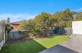 Picture of 3/22 Green Street, Kogarah NSW 2217