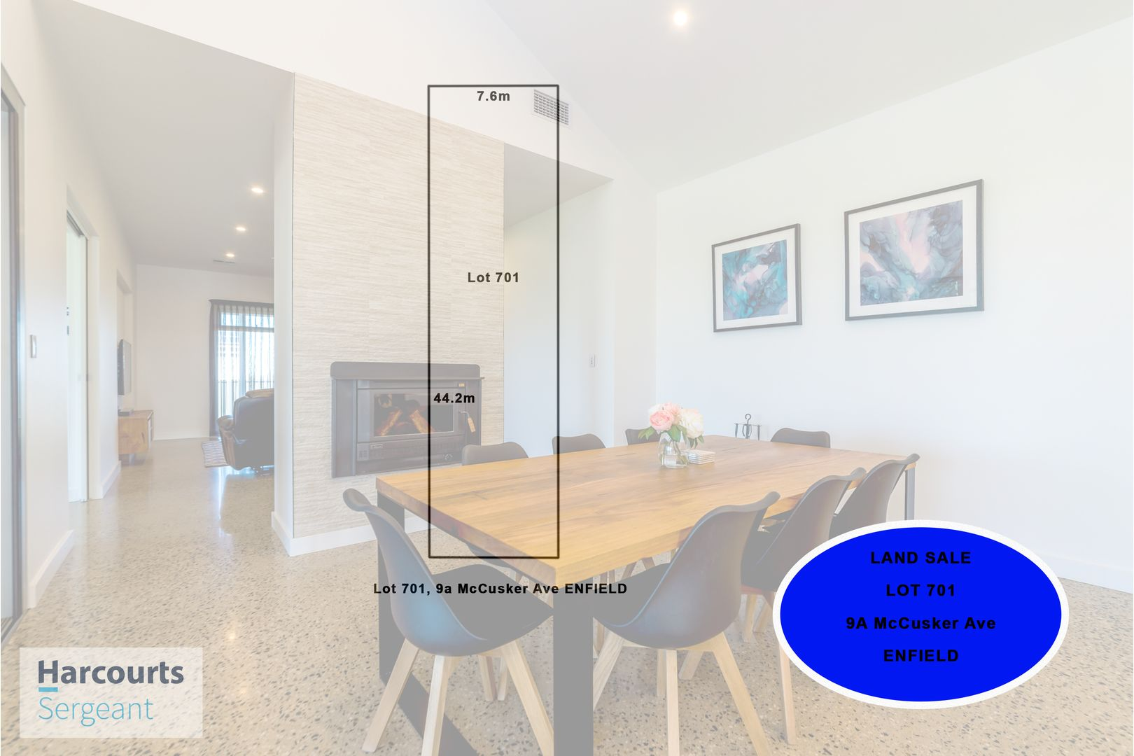 9A Mccusker Avenue, Enfield SA 5085, Image 0