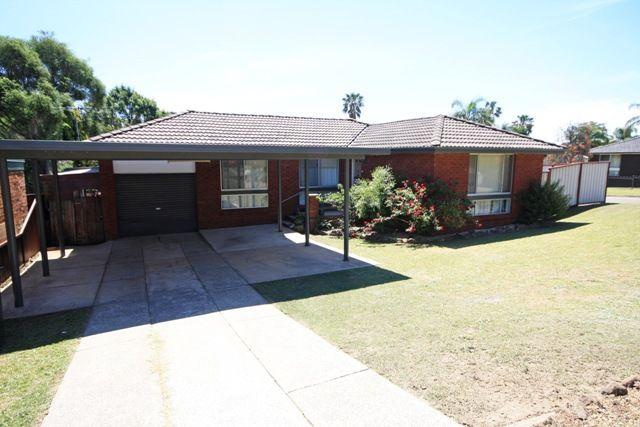 26 Clifford Crescent, Ingleburn NSW 2565, Image 0