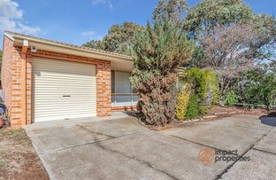 Picture of 7/36 Fink Crescent, Calwell ACT 2905