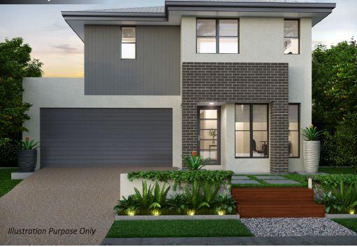 Lot 952 Kingston Avenue, Maraylya NSW 2765, Image 0