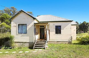 14 Queen Street, South Kempsey NSW 2440