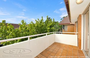 Picture of 23B/19-21 George  Street, North Strathfield NSW 2137