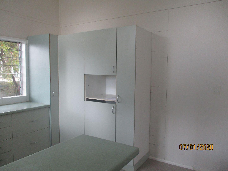 34 Munro Street, Ayr QLD 4807, Image 2