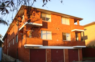 Picture of 8/35 Cornelia St, Wiley Park NSW 2195