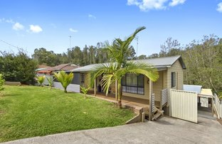 Picture of 124 Country Club Drive, Catalina NSW 2536