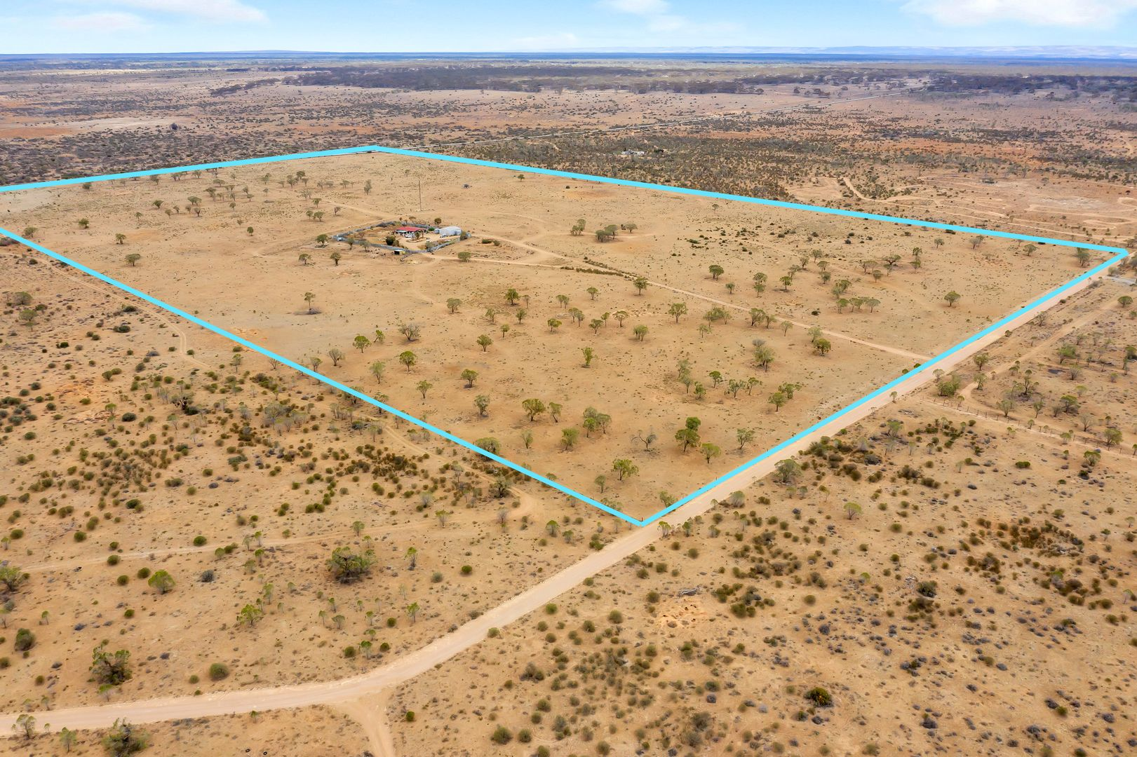 Address available on request -, Fisher SA 5354, Image 1
