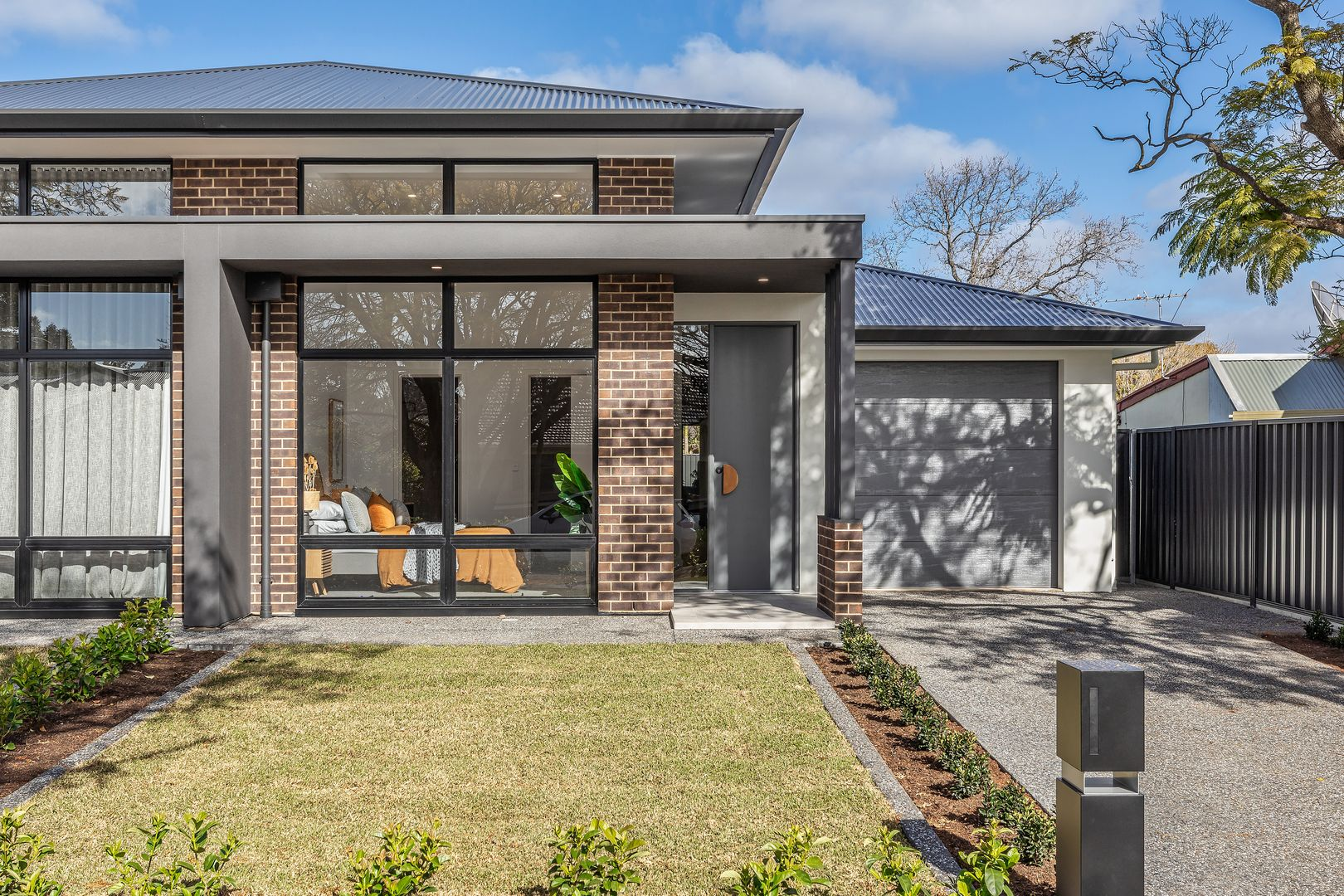 8A Claire Street, Lower Mitcham SA 5062, Image 0