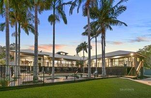 Picture of 26 Tingara Court, Tewantin QLD 4565