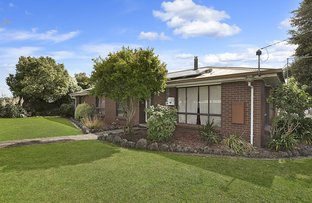 Picture of 1 Glenn Court, Colac VIC 3250