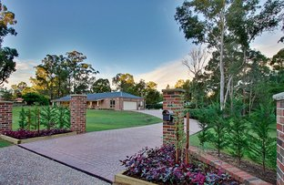 2 Nutwood Lane, Windsor Downs NSW 2756