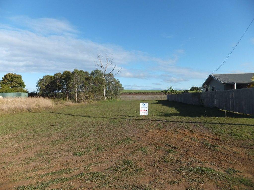 12 CHURCH STREET, Horton QLD 4660, Image 2