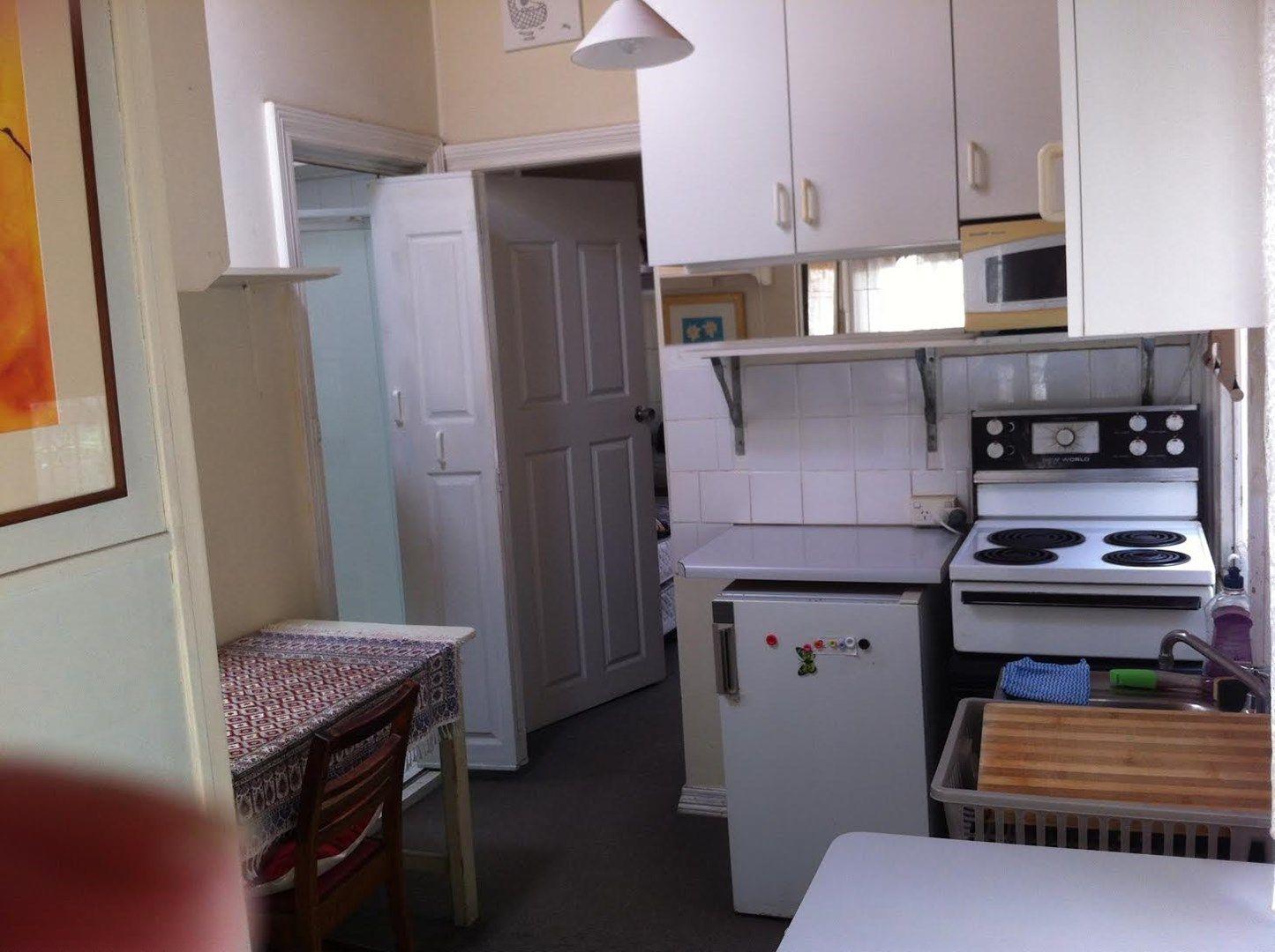 2/304 Miller Street, North Sydney NSW 2060, Image 0