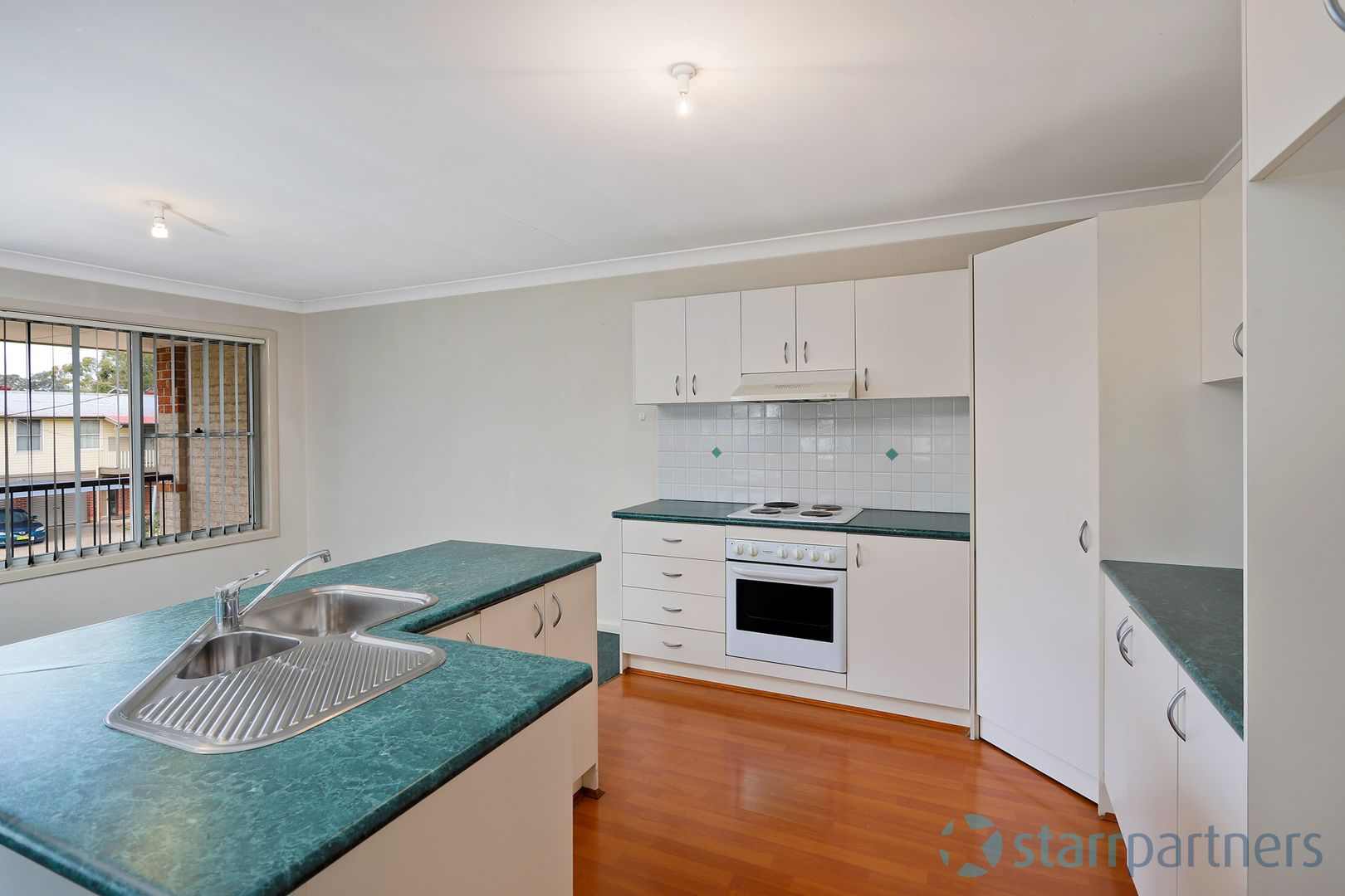 2/41 Bradley Road, South Windsor NSW 2756, Image 2