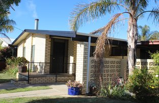 Picture of 19 Pascoe Street, Swan Hill VIC 3585