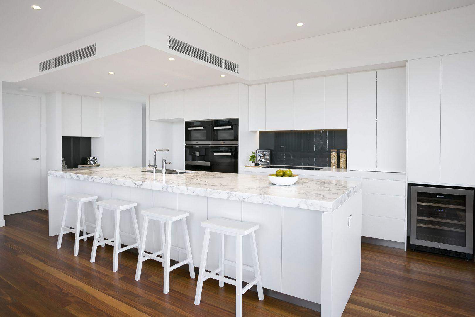 303/38 Parraween Street, Cremorne NSW 2090, Image 2
