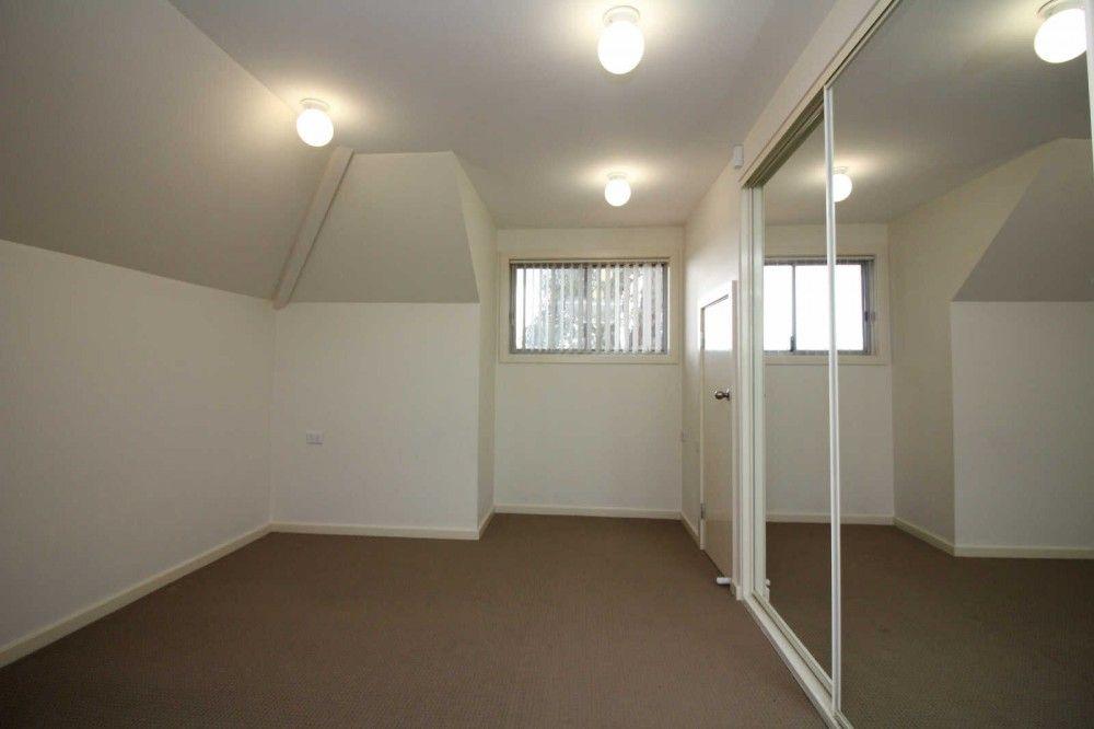7/51 Warren Road, Woodpark NSW 2164, Image 0