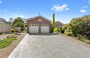 Picture of 17 Canning Crescent, Sunshine Bay NSW 2536