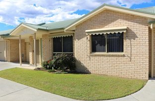 Picture of 2/39 Combined Street, Wingham NSW 2429