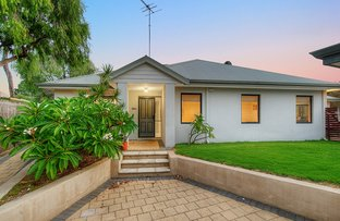 Picture of 2/20 Martingale Drive, Dunsborough WA 6281