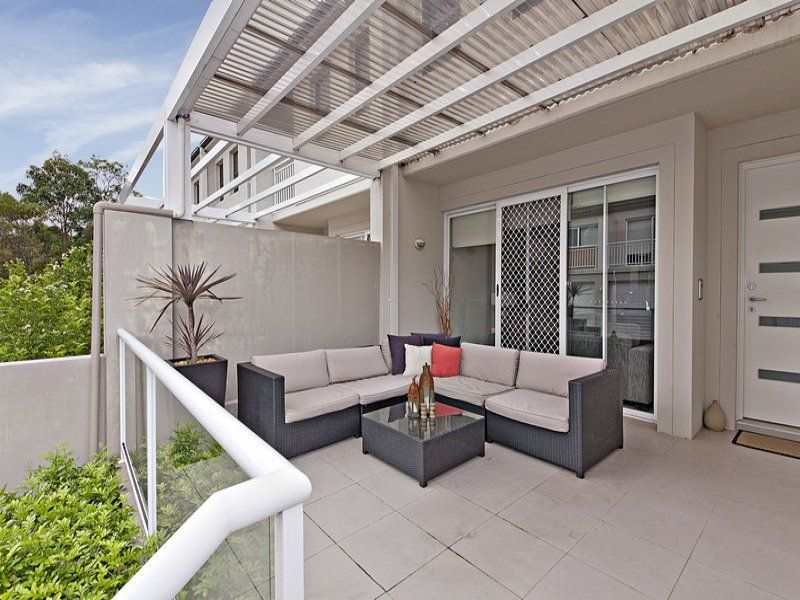 3/7 Elliott St, Belfield NSW 2191, Image 1
