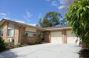 Picture of 16 Purcell Crescent, Townsend NSW 2463