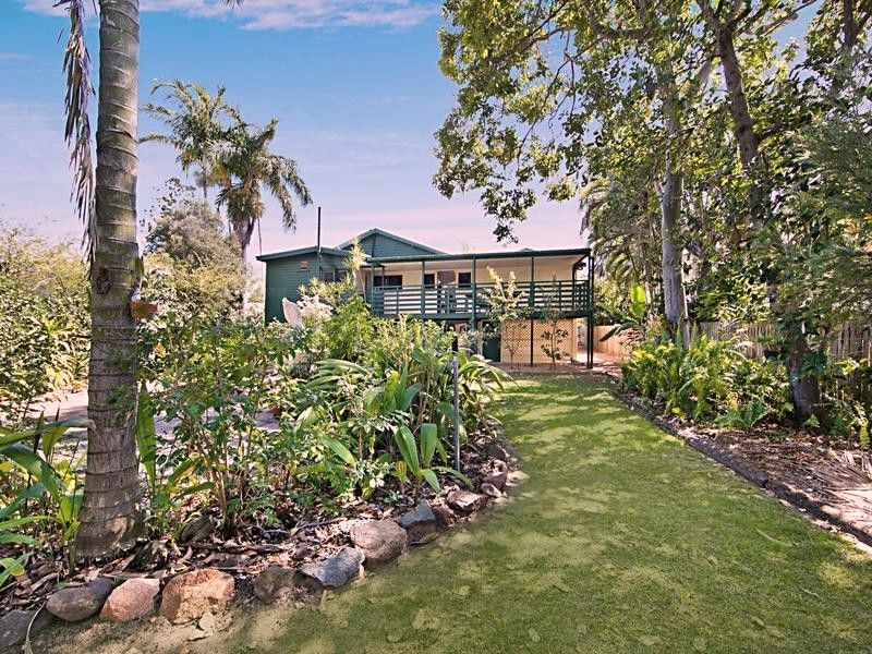 42 Albany Road, Hyde Park QLD 4812, Image 0