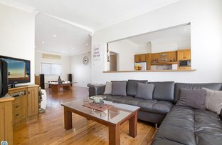 Picture of 27 Jutland Avenue, Wollongong NSW 2500