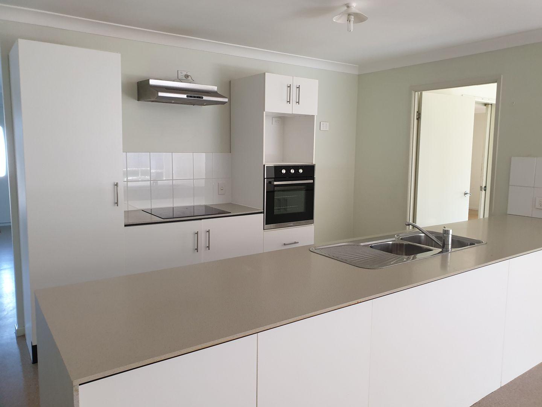 4 Goldenwood Crescent, Fernvale QLD 4306, Image 1