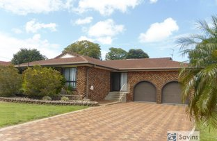 Picture of 32 Figtree Drive, Casino NSW 2470