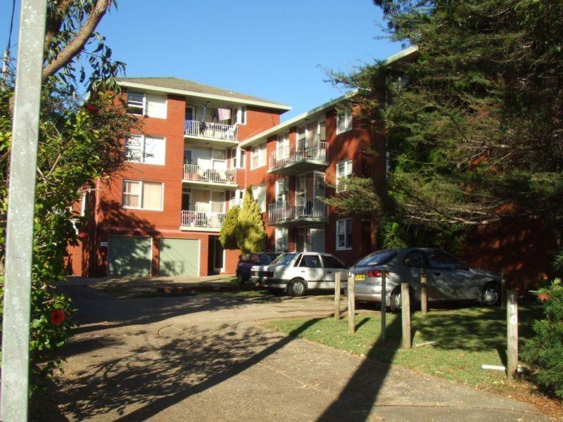 4/110 The Kingsway, Woolooware NSW 2230, Image 0