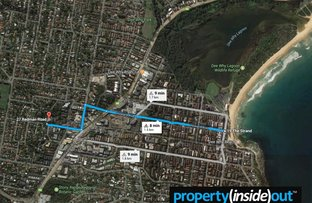 27 Redman Rd, Dee Why NSW 2099