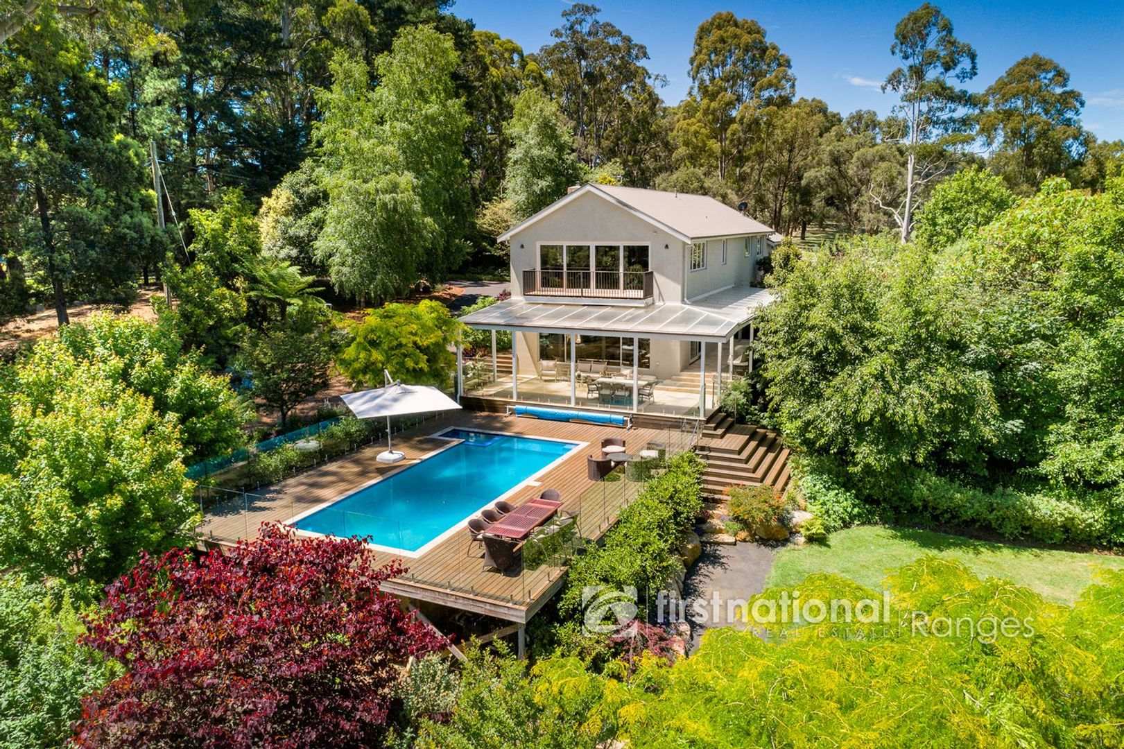 21 Paternoster Road, Emerald VIC 3782, Image 0