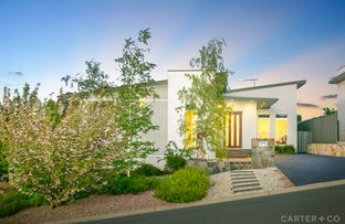 Picture of 1 Myrtle Close, Jerrabomberra NSW 2619