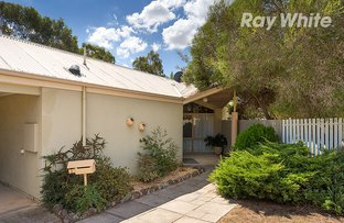 Picture of 8 Cobbler Court, Thurgoona NSW 2640
