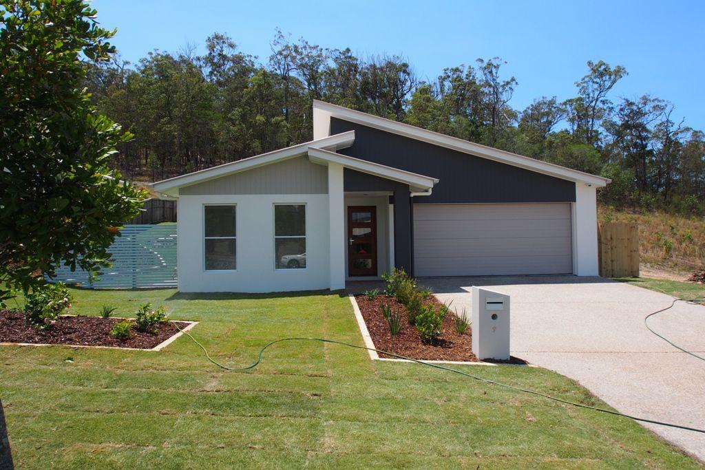 9 Major Mitchell Drive, Upper Coomera QLD 4209, Image 0