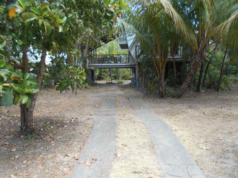 19 Sand Street, Port Douglas QLD 4877, Image 0