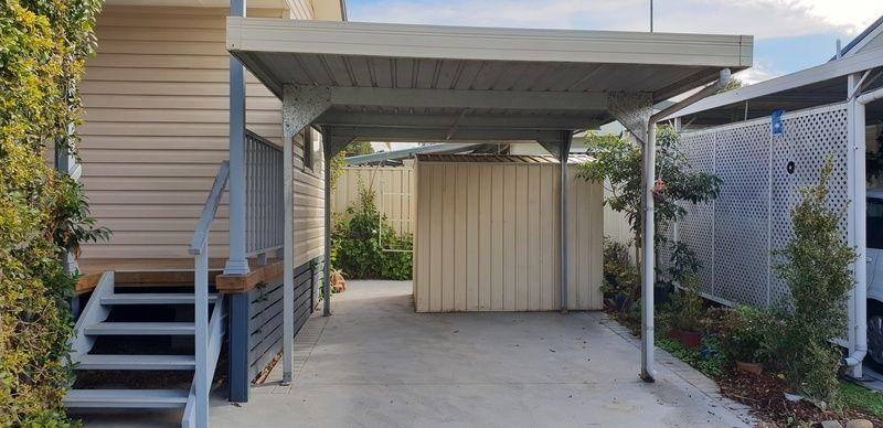 142/91-95 Mackellar Street, Emu Plains NSW 2750, Image 1
