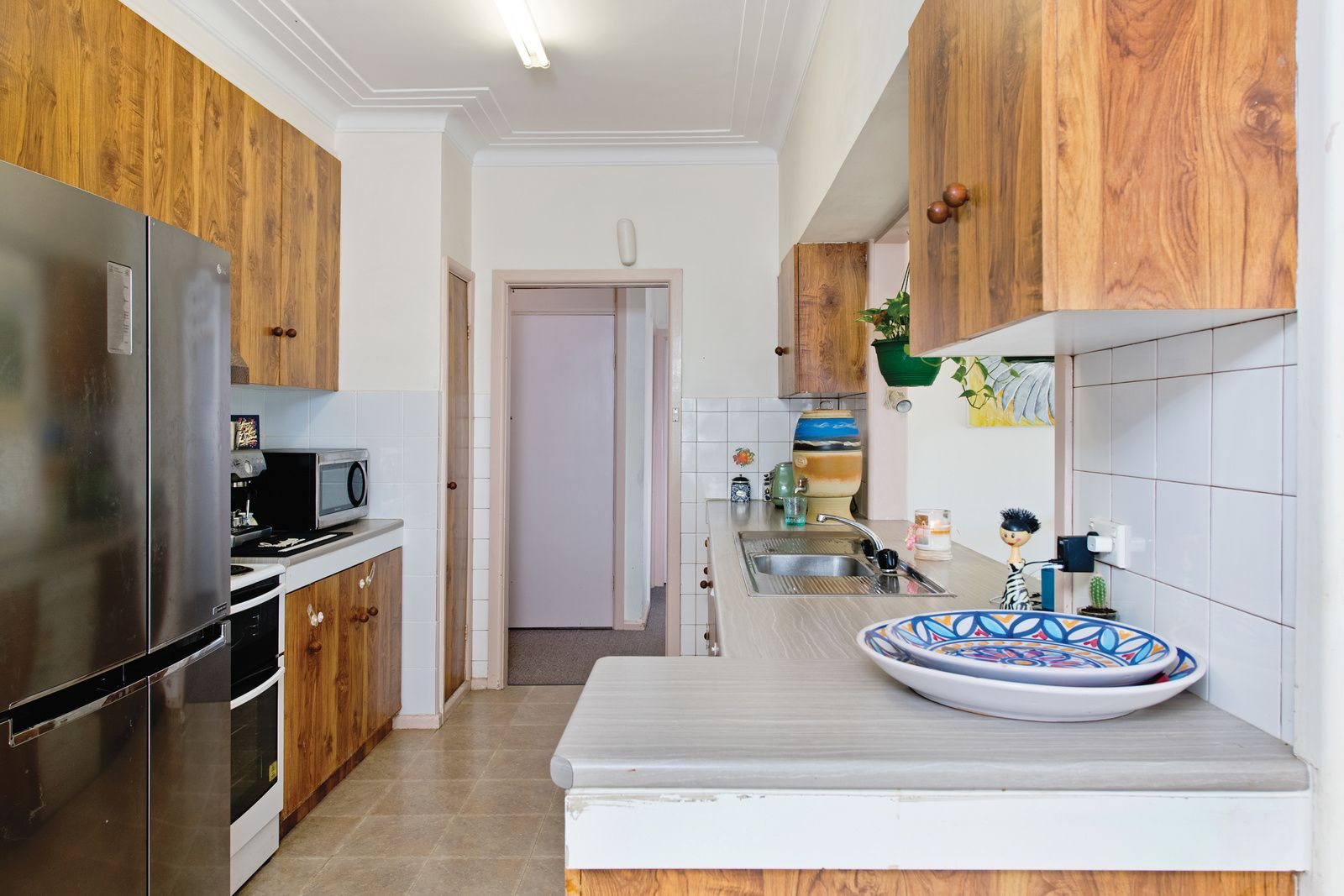 2 Victoria Street, East Kempsey NSW 2440, Image 2