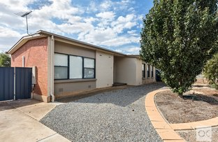 Picture of 20 Hinsley Road, Smithfield Plains SA 5114
