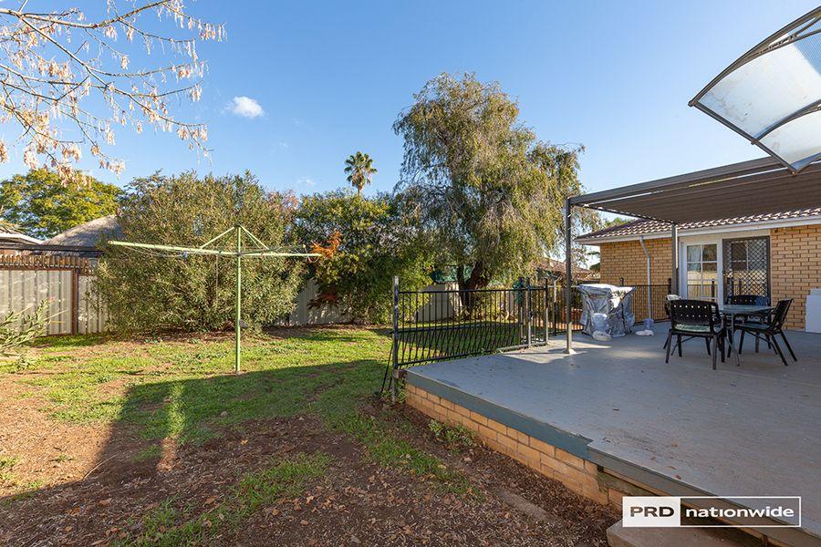 155 Hillvue Road, Tamworth NSW 2340, Image 2