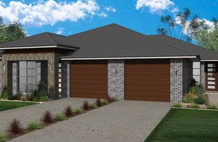Picture of 2 RESIDENTS UNDER 1 ROOF, Bolwarra Heights NSW 2320