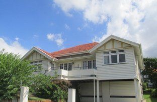 53A Bramston Terrace, Herston QLD 4006