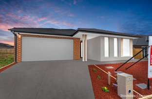 Picture of 38 Amaretto Circuit, Manor Lakes VIC 3024